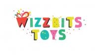 Wizzbits Toyslogo